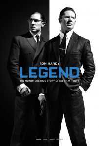 legend-poster-tom-hardy