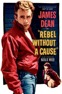 james-dean-rebel-without-a-cause-movie-poster