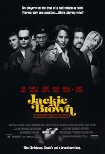 2013-03-jackiebrownver8xlg