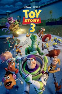 toy_story_3_-_poster