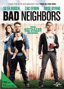 bad-neighbors