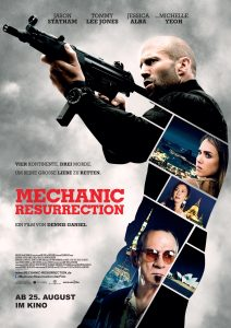 mechanic_resurrection_hauptplakat_01-300dpi