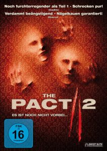 pact-2