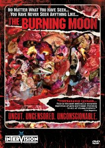 the_burning_moon_dvd_cover