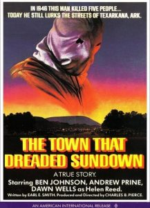 the_town_that_dreaded_sundown-cover