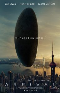 arrival-movie-poster-88681