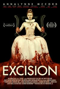 excision-movie-poster-annalynne-mccord