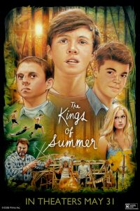 kings-of-summer-poster-adam-schickling