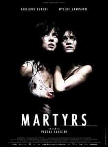 martyrs-movie-poster-2008-1010413638