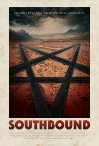 southbound-775227113-large