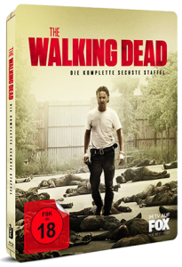 the-walking-dead-staffel-6-dvd-blue-ray-300